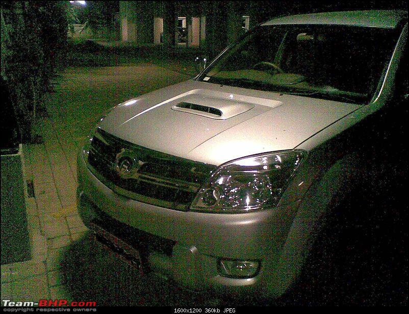 Scoop pics: Great Wall Hover CUV being tested in Pune-21052010.jpg