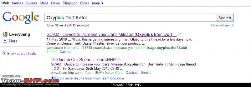 SCAM : Device to increase your Car's Mileage (Oxyplus from Dorf Katel)-oxyresult.png