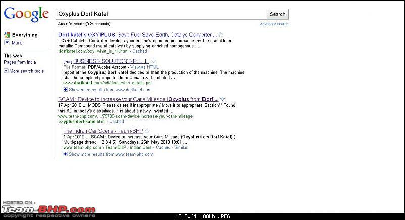 SCAM : Device to increase your Car's Mileage (Oxyplus from Dorf Katel)-google.jpg