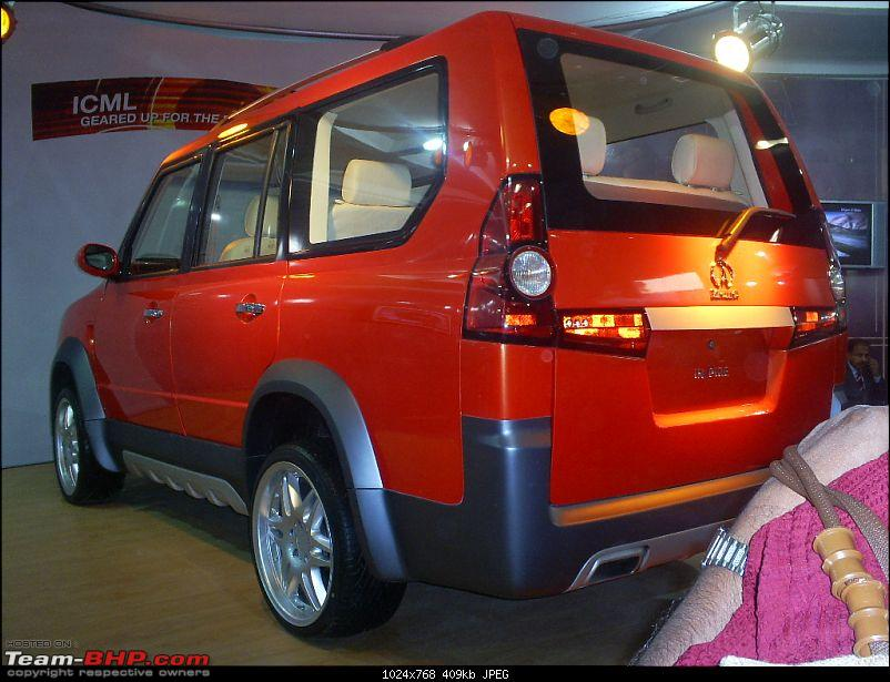 New ICML SUV to be developed by Pininfarina & Lotus!-delhi-387.jpg