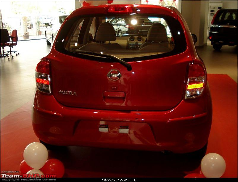New Nissan Micra : Full details & specs. EDIT - Launch on 14th July!-d-10.jpg