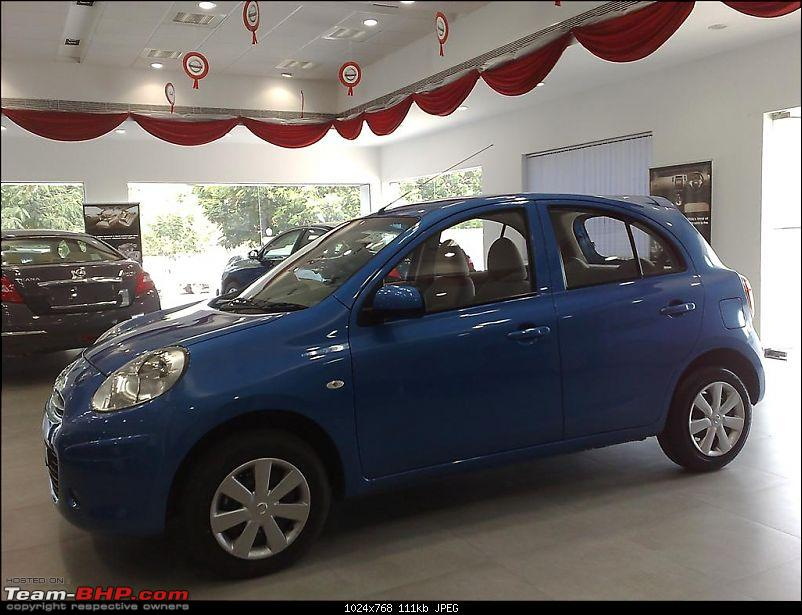 New Nissan Micra : Full details & specs. EDIT - Launch on 14th July!-chennai-793-large.jpg