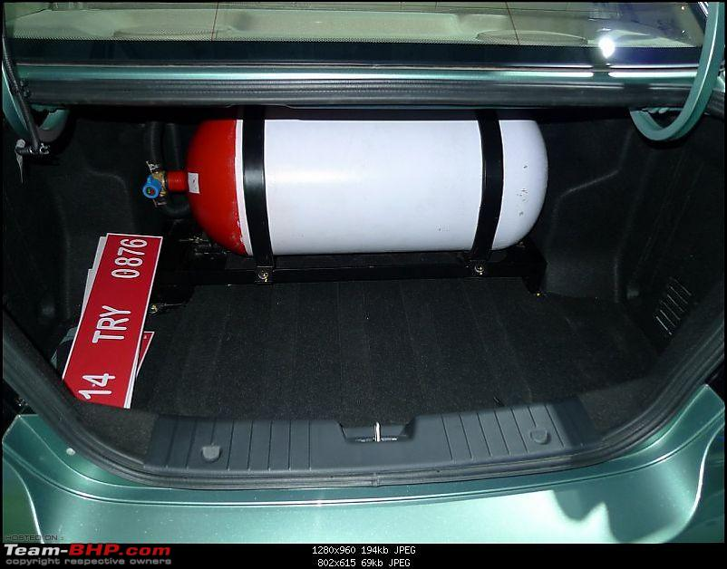 GM India launches Chevrolet Aveo CNG EDIT: Mumbai launch details added to Post No. 1-aveo-cng.jpg