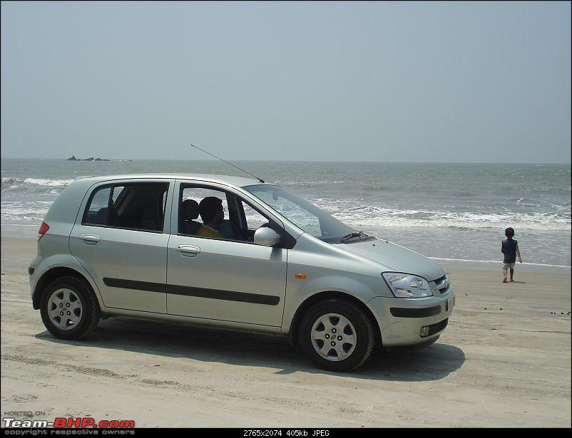 Lifestyle Vehicles in India: What are these? Your opinions please.-85.jpg