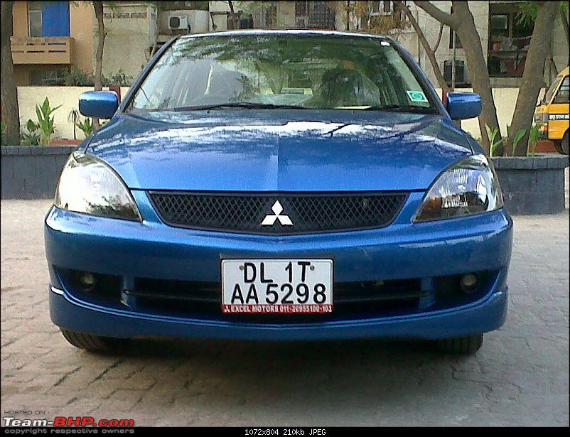 Car expressions-blue-streak-sports-front.jpg