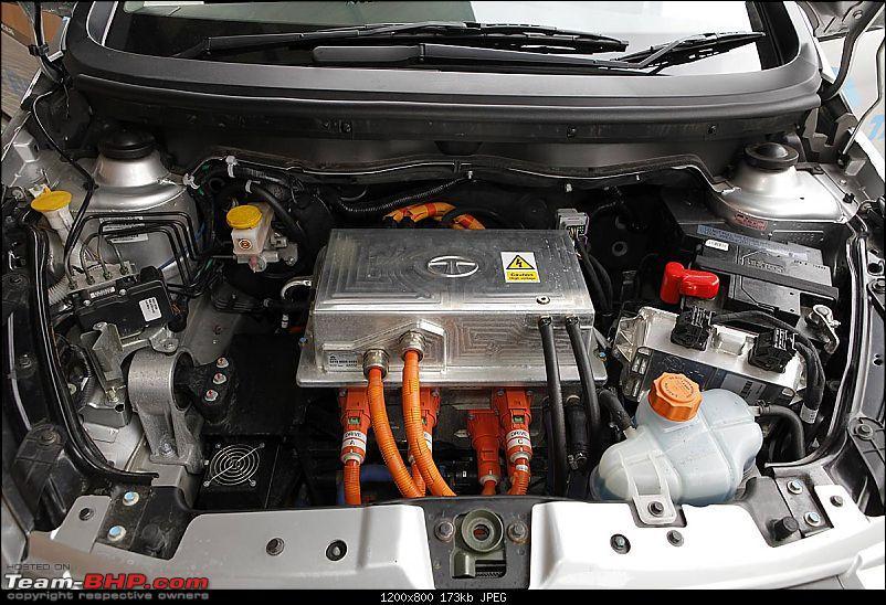 First official pics: Indica Vista EV CVT, LHD Vista Interior for Euro markets-tataindicavistaev3.jpg