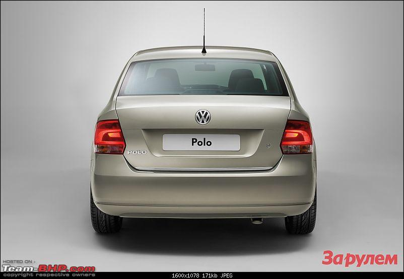 "VW POLO Sedan - ""Vento"". (Indian Spy Pics added to Pg 1 & Update: Page 19! LAUNCHED)-201006011657_06.jpg"