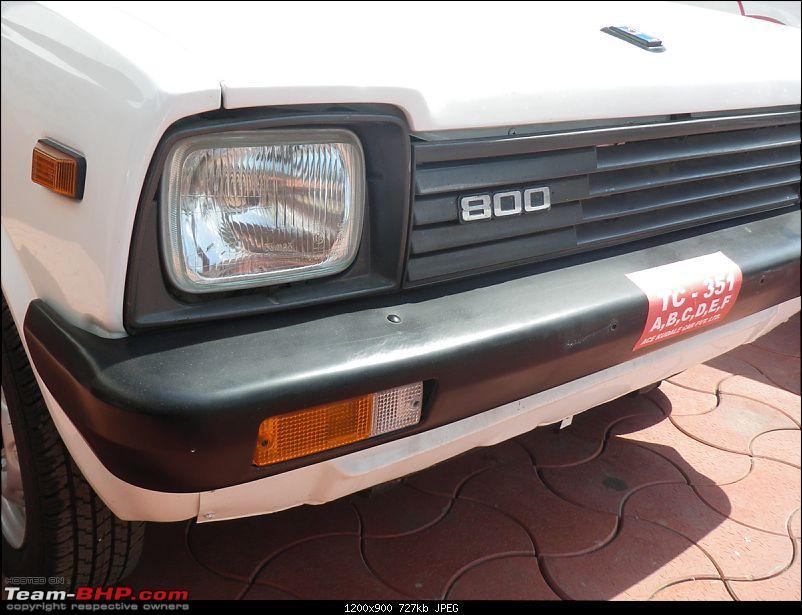 Maruti Suzuki SS80 DX-imgp0032.jpg