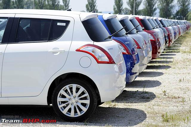 Name: 2011-suzuki-swift-exterior-4.jpg Views: 11148