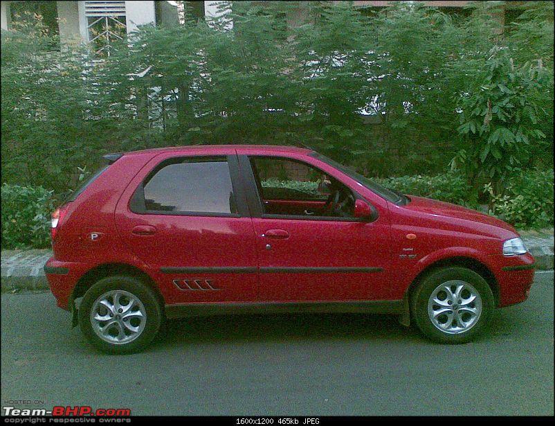 "The ""USED"" Car Price Check Thread-12062010_003.jpg"
