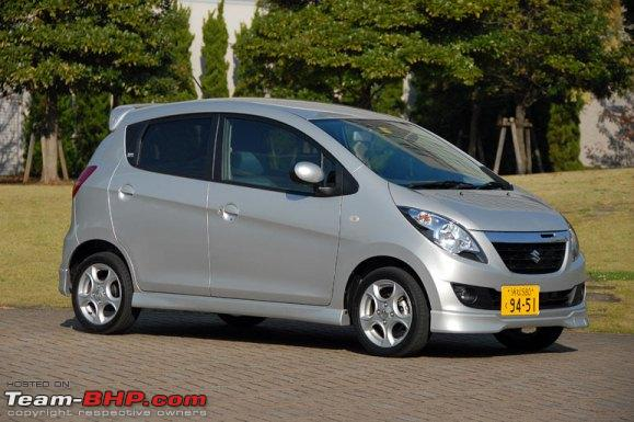 Name:  suzukicervo exteriorsport.jpg
