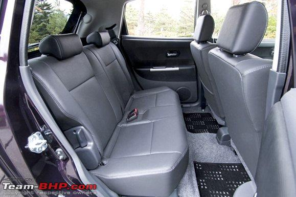 Name:  suzukicervointeriorrearseat.jpg