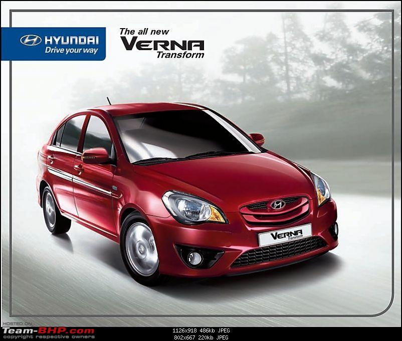 New Verna Sooner than you Expect: Launched as Verna Transform-verna-e-transform2.jpg