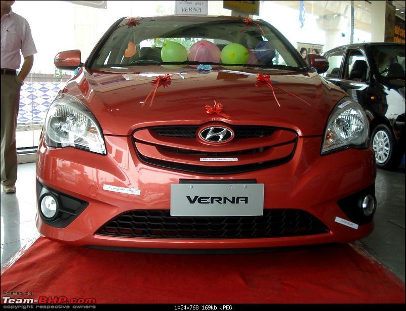 New Verna Sooner than you Expect: Launched as Verna Transform-c-1.jpg