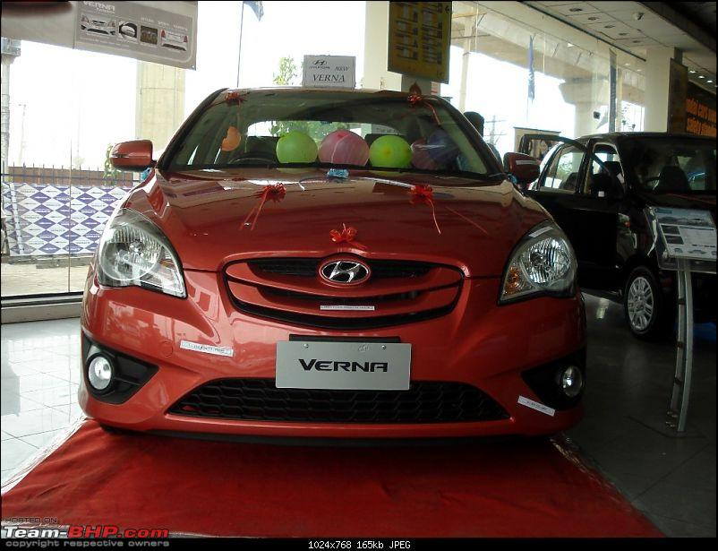 New Verna Sooner than you Expect: Launched as Verna Transform-c-7.jpg