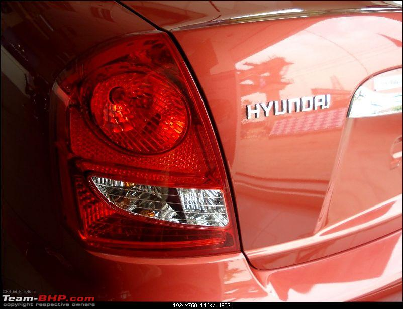 New Verna Sooner than you Expect: Launched as Verna Transform-c-17.jpg
