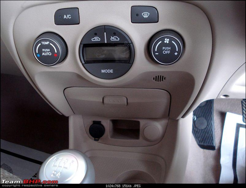 New Verna Sooner than you Expect: Launched as Verna Transform-c-24.jpg