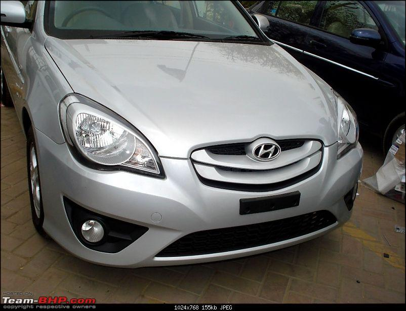New Verna Sooner than you Expect: Launched as Verna Transform-c-37.jpg