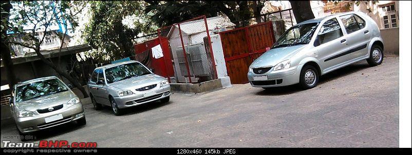 Let's talk about our parents' vehicles!-garage.jpg