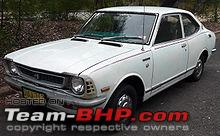Name:  220px19711974_Toyota_Corolla_KE25D_Deluxe_coupe_04.jpg Views: 1745 Size:  10.1 KB