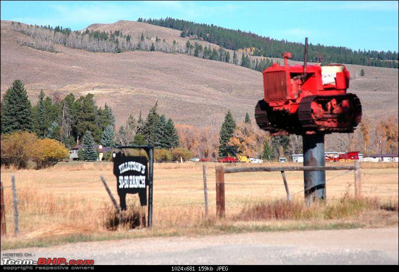 Unlikely Automobiles at Unlikely Places-rockymtn-np-signpost-co34.jpg