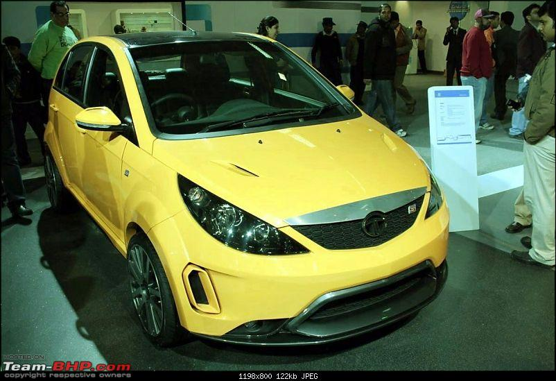 Tata Motors the new No 2-tata2bindica2bvista2bconcept2bsport2bs.jpg