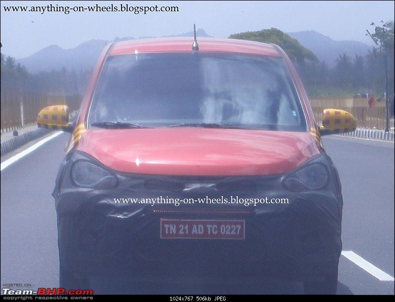 Hyundai i10 facelift EDIT: Pic on Page 7, Brochure on page 18-spy-shoti10-fl-2.jpg