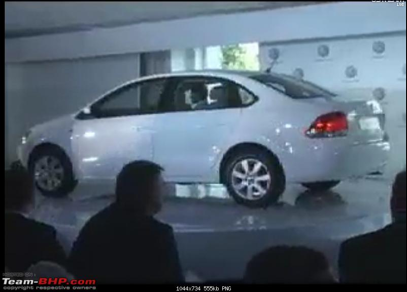 """VW POLO Sedan - """"Vento"""". (Indian Spy Pics added to Pg 1 & Update: Page 19! LAUNCHED)-picture-5.png"""