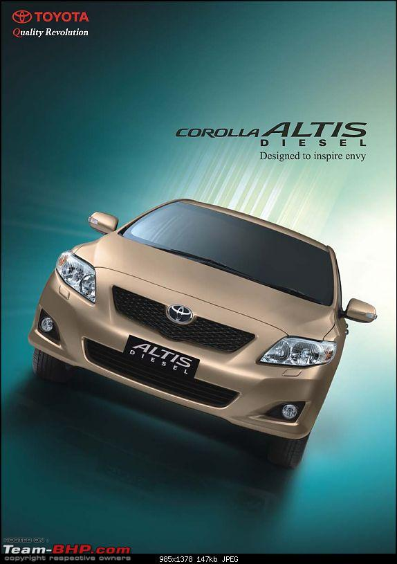 Diesel Toyota Altis confirmed! ARAI FE of 21.43 kpl. Update: Now Launched!-untitled1.jpg
