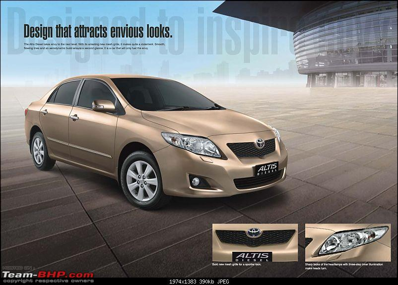Diesel Toyota Altis confirmed! ARAI FE of 21.43 kpl. Update: Now Launched!-untitled2.jpg