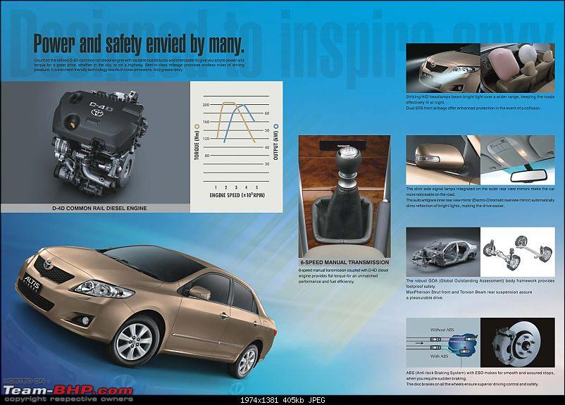 Diesel Toyota Altis confirmed! ARAI FE of 21.43 kpl. Update: Now Launched!-untitled4.jpg