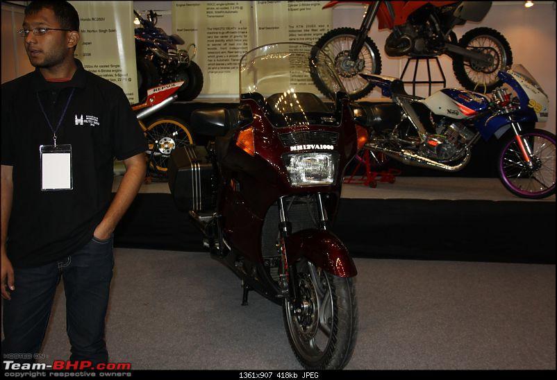 Hyderabad International Auto Show-2010-img_0139.jpg