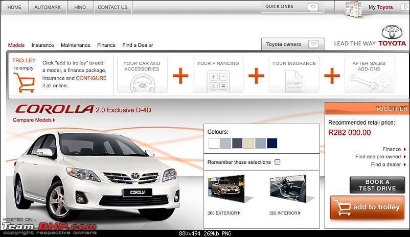 Diesel Toyota Altis confirmed! ARAI FE of 21.43 kpl. Update: Now Launched!-picture-2.png