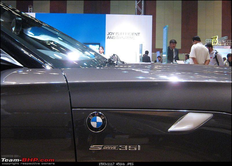 Hyderabad International Auto Show-2010-img_6863.jpg