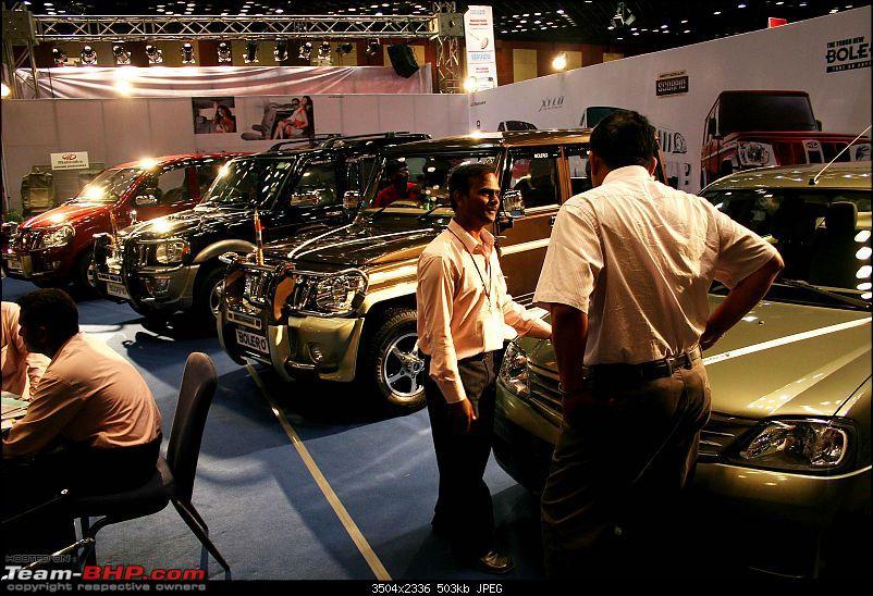 Hyderabad International Auto Show-2010-img_7216.jpg
