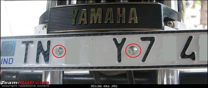 Move over stolen monograms, it's number plates now!!-p1.jpg