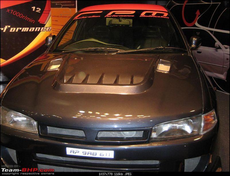 Hyderabad International Auto Show-2010-picture-201.jpg