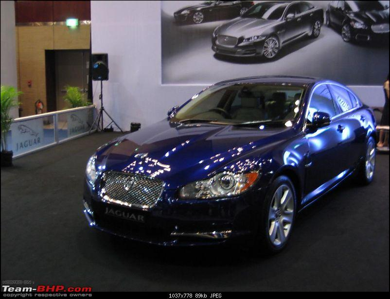 Hyderabad International Auto Show-2010-picture-225.jpg
