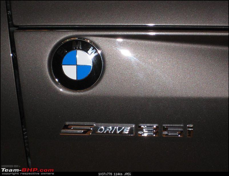 Hyderabad International Auto Show-2010-picture-236.jpg