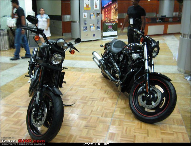 Hyderabad International Auto Show-2010-picture-259.jpg
