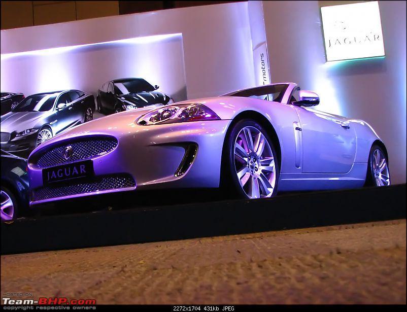 Hyderabad International Auto Show-2010-img_7352_filtered.jpg