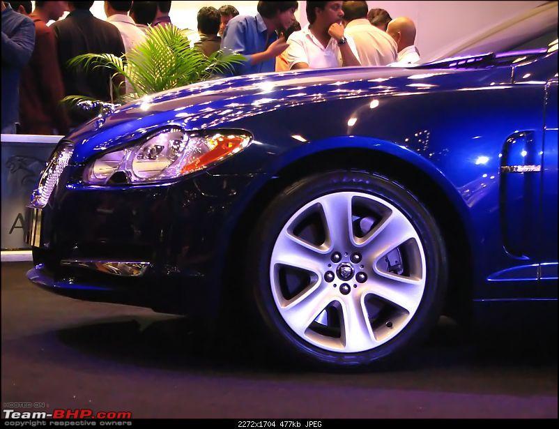 Hyderabad International Auto Show-2010-img_7356_filtered.jpg