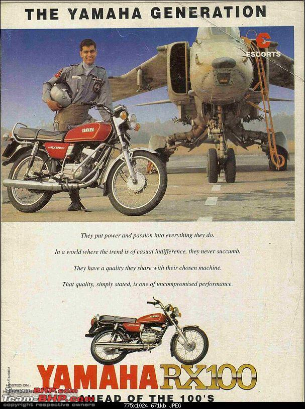 Ads from '90s- The decade that changed Indian Automotive Industry-yamaha_rx100.jpg