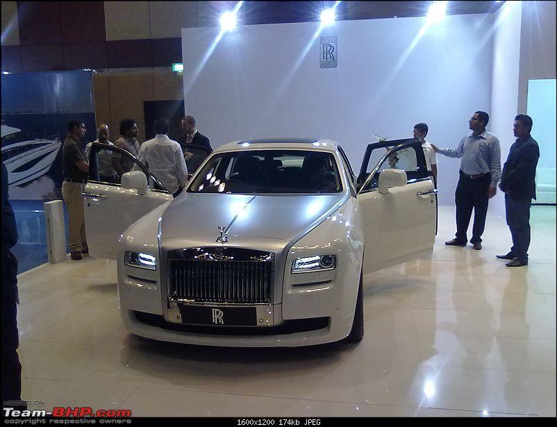 Hyderabad International Auto Show-2010-24072010571.jpg