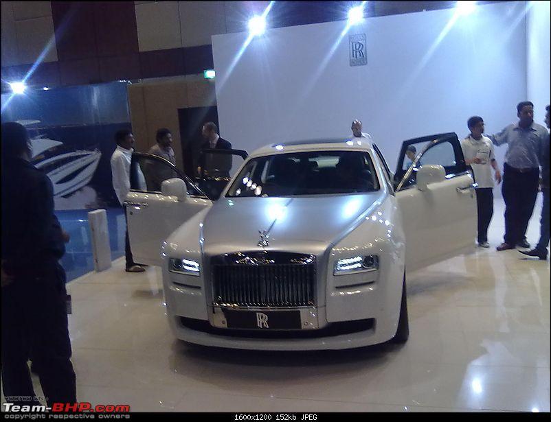 Hyderabad International Auto Show-2010-24072010572.jpg