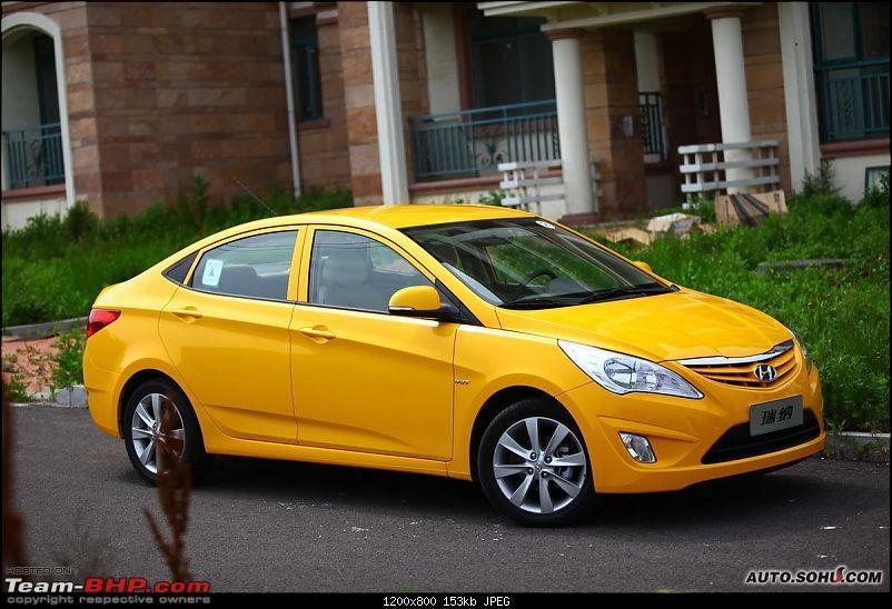 2011 Hyundai Verna coming to Beijing Motor Show-img539990_1200.jpg