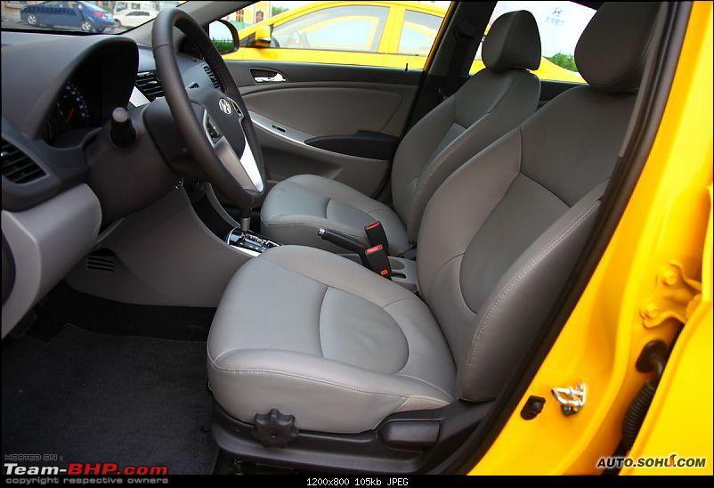 2011 Hyundai Verna coming to Beijing Motor Show-img539950_1200.jpg