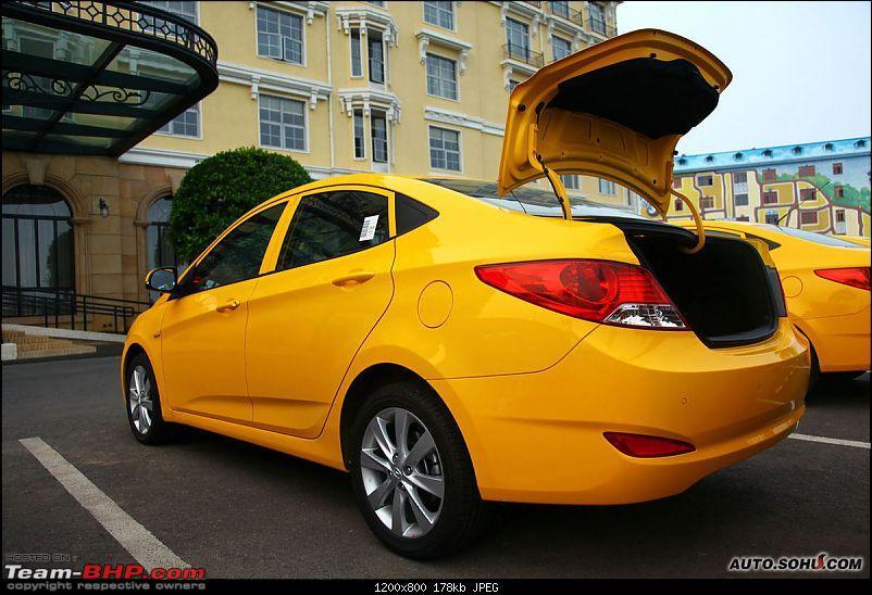 2011 Hyundai Verna coming to Beijing Motor Show-img539867_1200.jpg