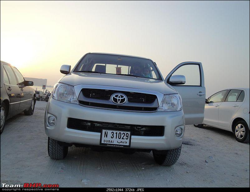 SPOTTED !!! Toyota Hilux -- on Fortuner lines-dsc02171.jpg