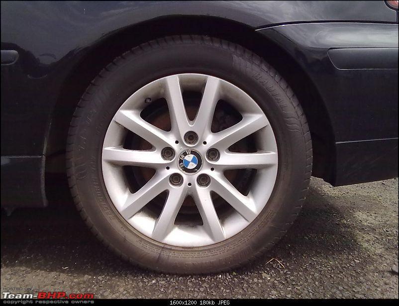Im-Ports & Ex-Ports (Sightings inside ports)-bmw-5.jpg